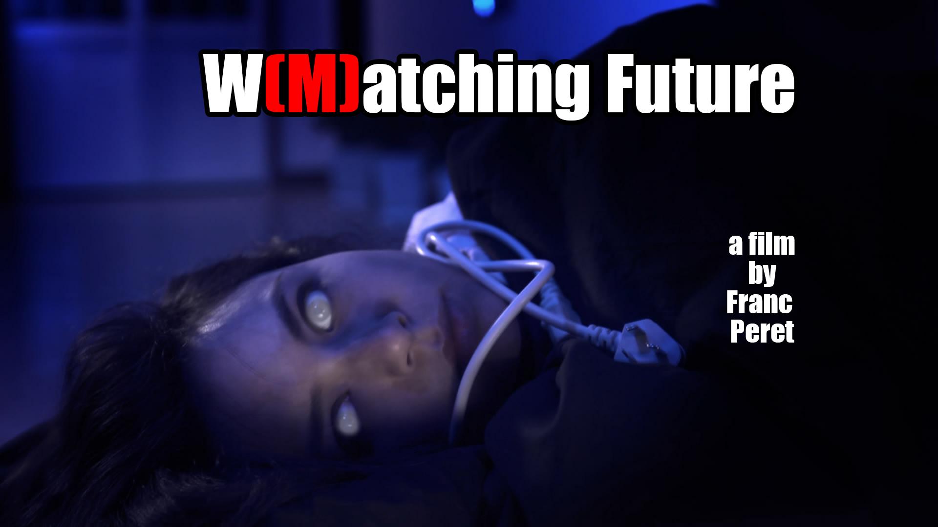 1402 WMatching Future 3 title